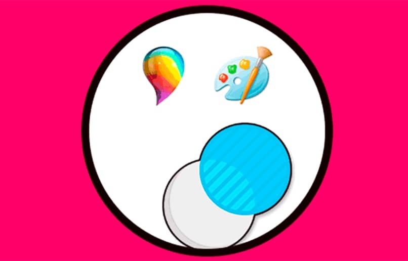 Konvertieren Sie Fotos mit Farbe in ico-Symbole