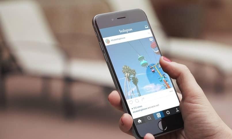 wie man Videos länger als 1 Minute auf Instagram herunterlädt