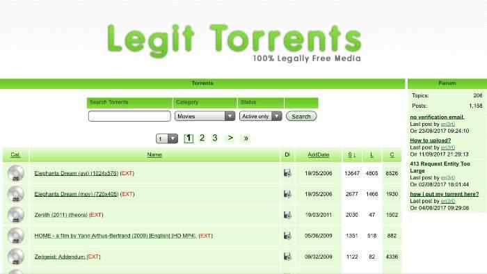 So laden Sie Torrents auf Ihr iOS-Gerät herunter, ohne den Käfig zu beschädigen - 1