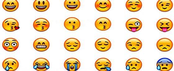 WhatsApp Premium Emoticons