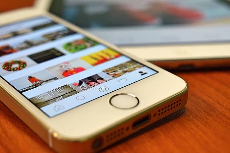 Grundlegende Methoden zum Löschen von Instagram Story unter iOS oder Android