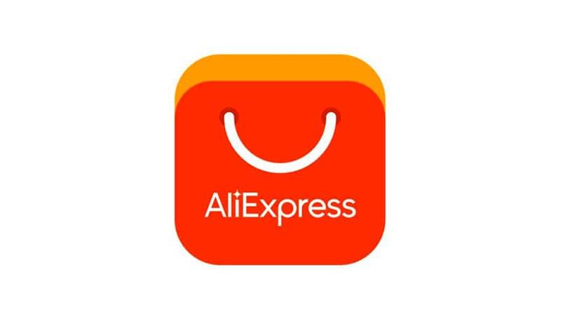aliexpress-online-shop