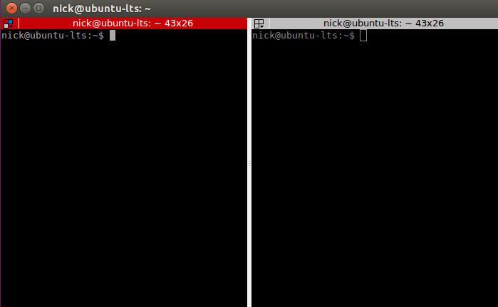 So passen Sie Ihre Bash-Eingabeaufforderung unter Linux an und bearbeiten sie