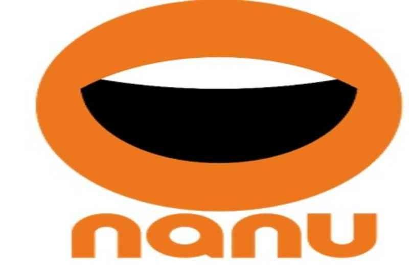 Laden Sie die Nanu-Anwendung herunter