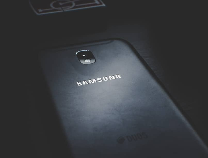 Anweisungen zum Aktivieren und Deaktivieren der Taschenlampe des Samsung J1 J2 J3 J5 J7