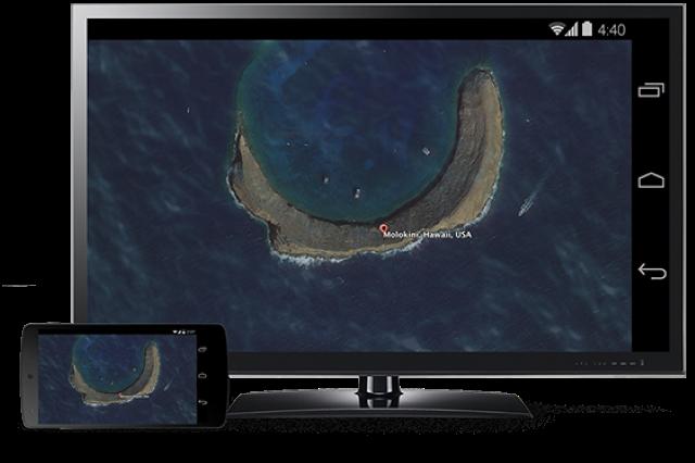Connect-a-Samsung-J5-oder-J7-zu-TV-Chromecast