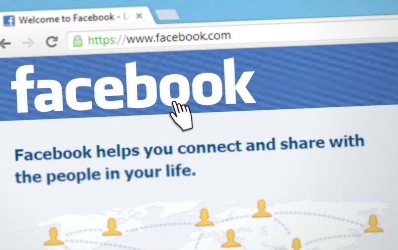 Facebook versteckte Geschichten