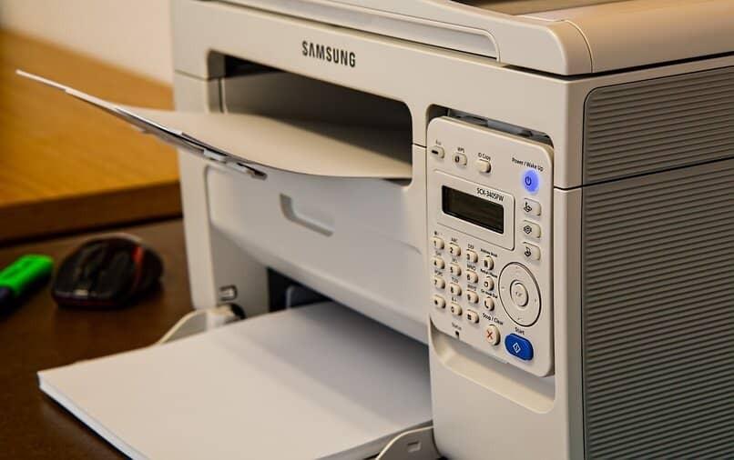 Senden Sie ein Fax online