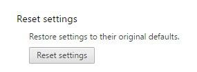So stellen Sie Programme in Windows auf die Standardeinstellungen zurück