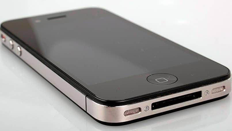 Werkseitig ein iPhone zurücksetzen