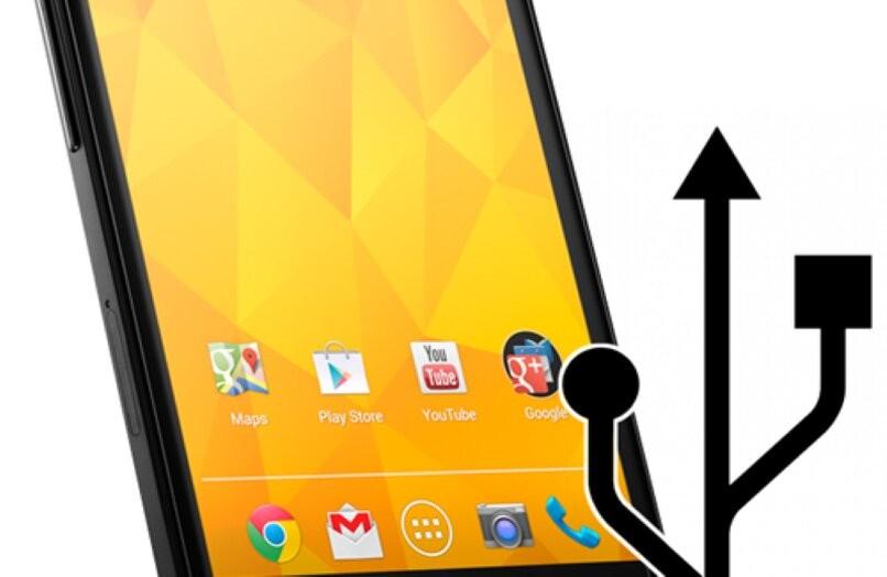 Android Tablet herunterladen