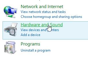 So verhindern Sie, dass Skype die Lautstärke Ihres Computers verringert - 2