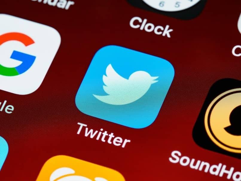 Schritte zum einfachen Verknüpfen von Instagram, Twitter und Facebook