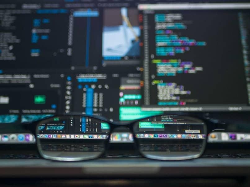 alternative Lösungen zum Entfernen doppelter Daten mit Zugriff