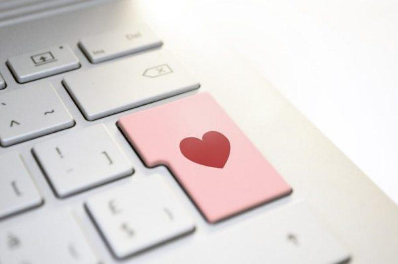 Beste Tinder Flirt-Dating-App