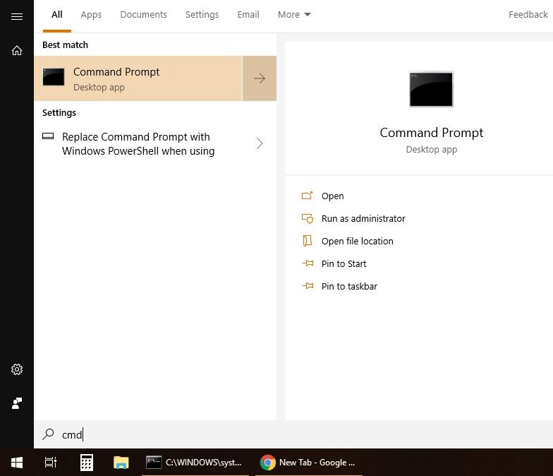 So verwenden Sie den OpenSSH-Client von Windows 10 anstelle von PuTTY