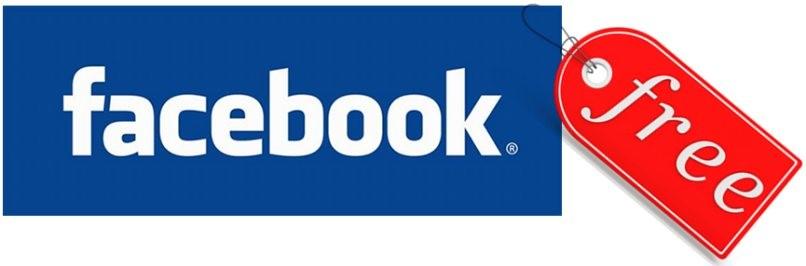 kostenloses soziales Netzwerk