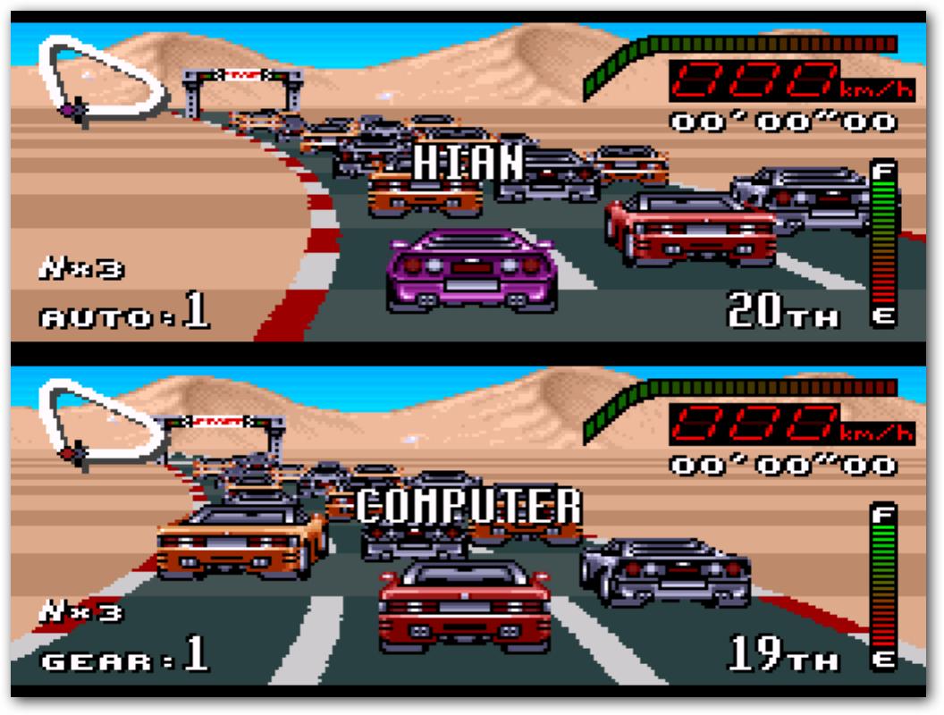 Top-Gear-für-Android