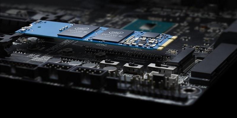 Wenn Sie immer noch eine langsame herkömmliche Festplatte für Ihren PC verwenden, können Sie jetzt Intel Optane-Speicher verwenden, um die Geschwindigkeit zu erhöhen.  Finden Sie heraus, was Intel Optane-Speicher ist und welche Vorteile er für Sie hat.