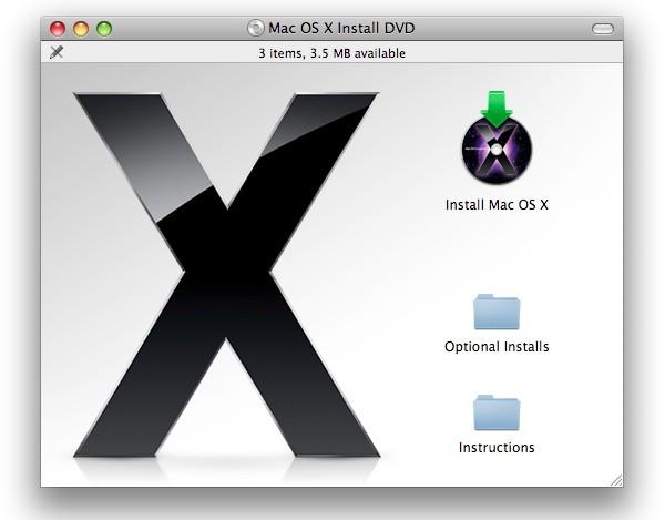 Verwenden Sie den Firewire-Zieldatenträgermodus, um Probleme mit einem Mac zu beheben