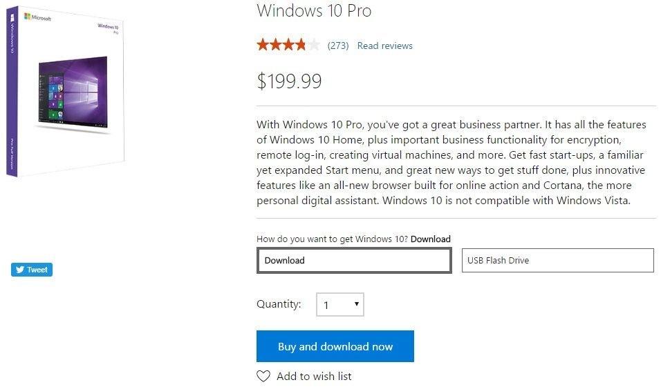 Warum Ihre Windows-Installation nicht echt ist (und was Sie dagegen tun können)
