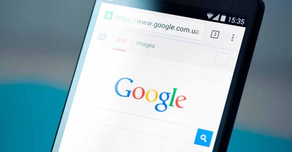So installieren Sie Chrome-Erweiterungen auf iOS- und Android-Telefonen 1