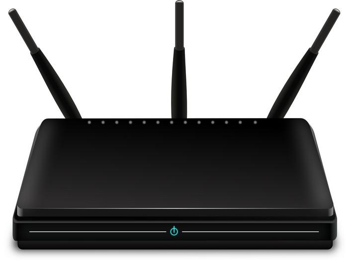 Was ist der Unterschied zwischen einem Modem und einem Router?  Sie haben wahrscheinlich von den Begriffen Modem und Router gehört und sich gefragt, ob sie ein und dasselbe sind.  Nun, das sind sie nicht.  Hier sind die Unterschiede zwischen einem Modem und einem Router.