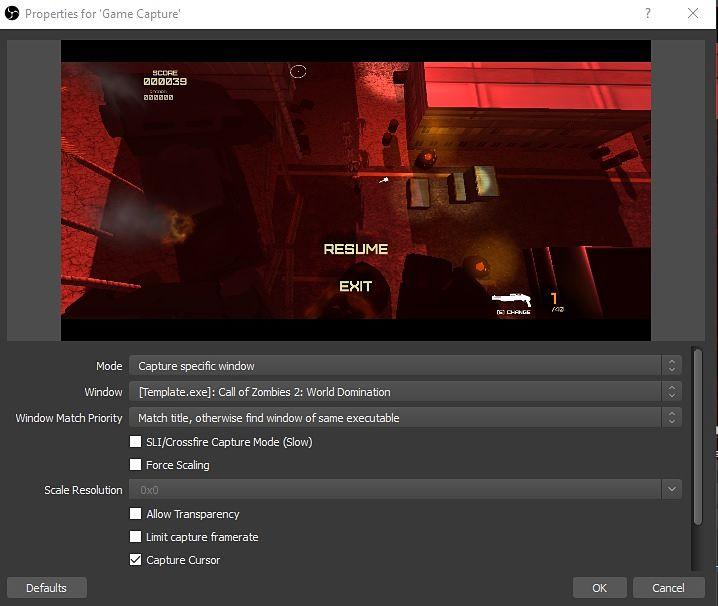 OBS vs.  XSplit Broadcaster: Was ist die beste Spiel-Streaming-App, wenn es um Live-Streaming geht? In The OBS Vs.  XSplit, wer gewinnt?  Vergleichen wir Open Broadcaster Software und XSplit Gamecaster, um dies herauszufinden.