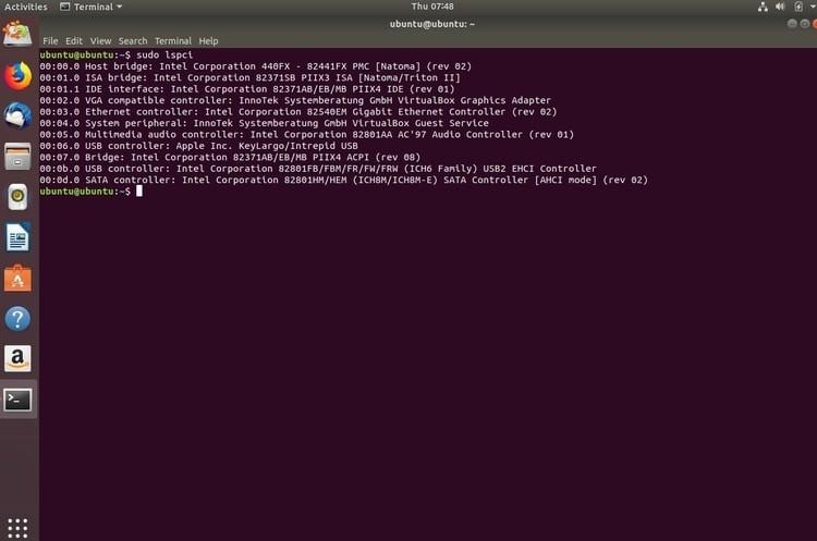 Wi-Fi funktioniert nicht in Ubuntu?  So beheben Sie das Problem: 1