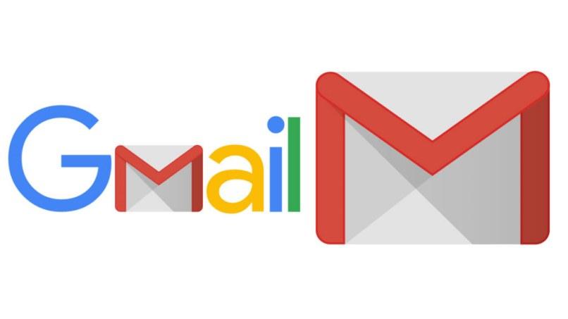 altes Mail-Logo